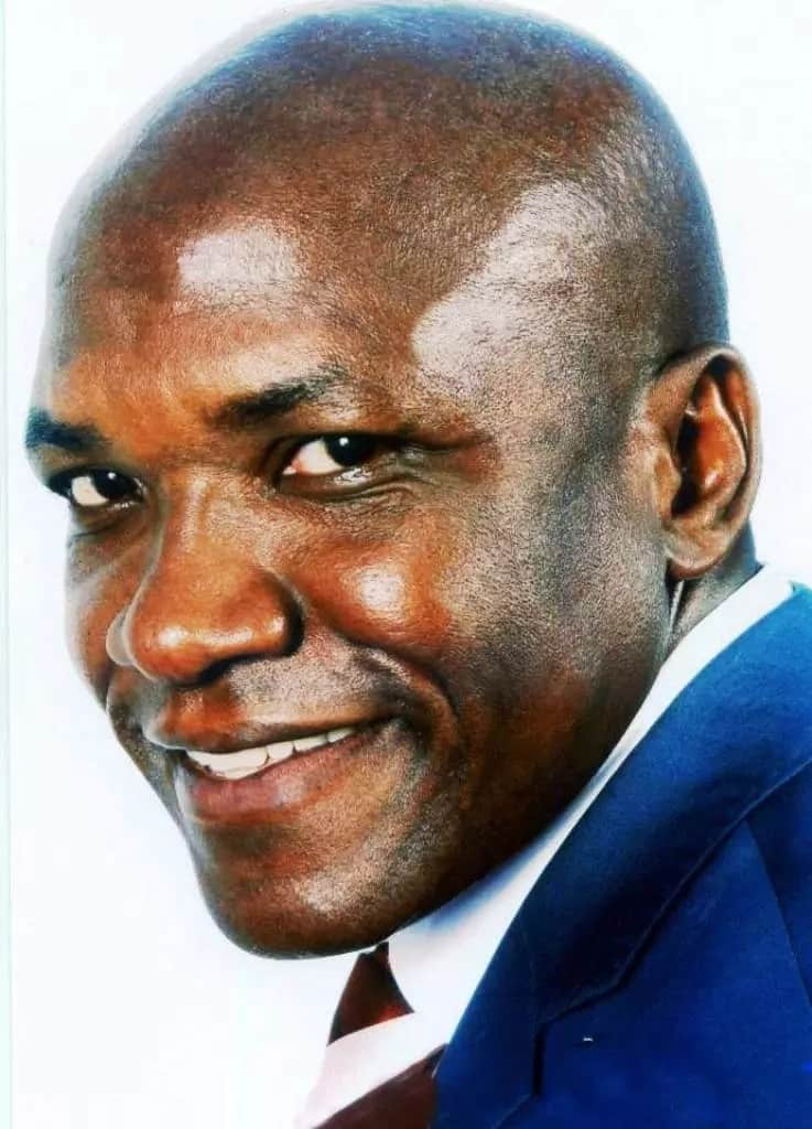 Khalwale urges Ruto to join the opposition to secure his presidential ambition
