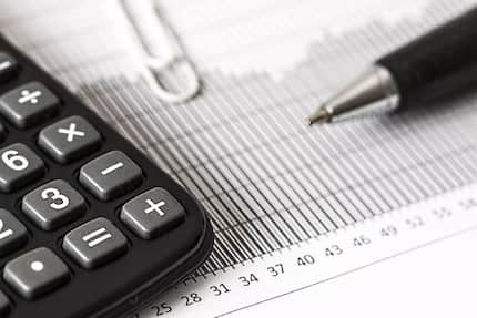 Detailed information to help you understand the capital gains tax in Kenya