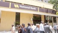 KSh 29 milioni zapotea kwa njia isiyoeleweka National Bank