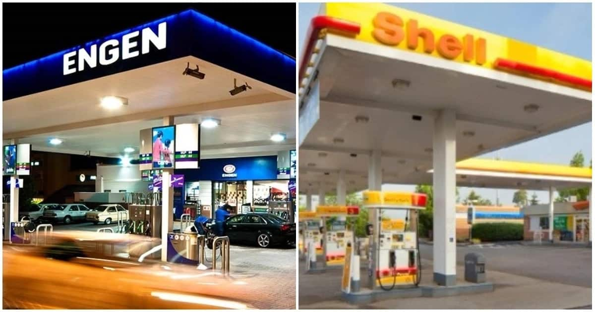 Employees drag petroleum dealer Engen Kenya to court to avert imminent takeover by rival company