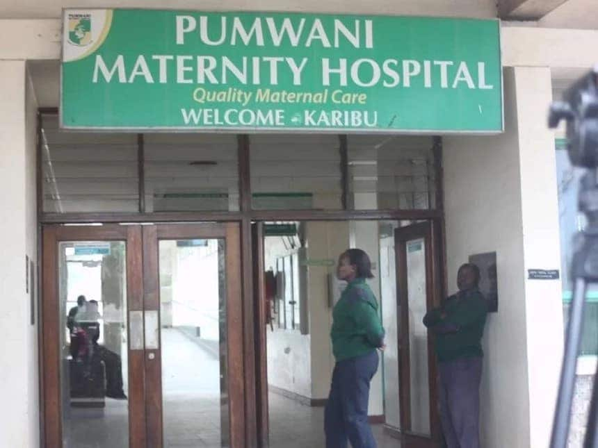 Affordable maternity hospitals in Nairobi, Best maternity hospitals in Nairobi, Cheap maternity hospitals in Nairobi