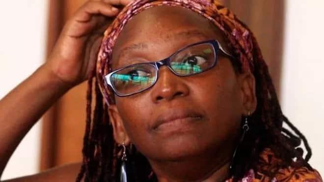 Huyu ndiye mwanamke atakayekupa mapenzi tele kutoka Uganda