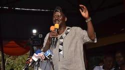"""Raila Asema Amefaulu Kukwea Mt Kenya: """"Mimi ni Rafiki wa Mlima"""""""