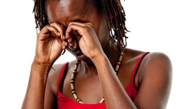 Vita vya wizi wa watoto vyarejea, mama ampoteza mwanawe wa siku tano katika hospitali ya rufaa Bungoma
