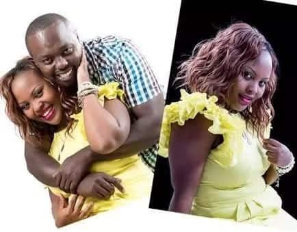 Machachari actress Sofia's husband caught cheating with another woman