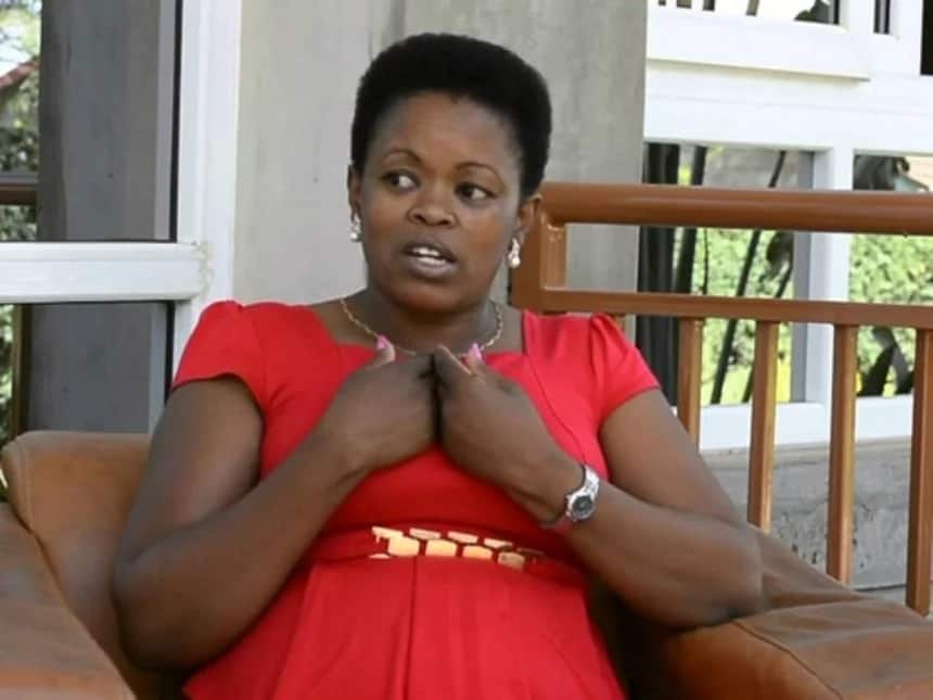 Top trending Jane Muthoni songs