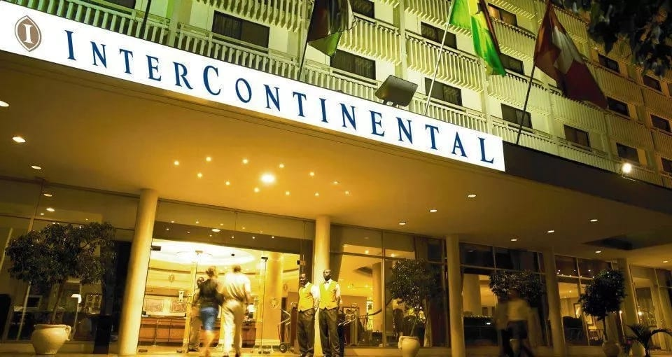 Intercontinental hotel slapped with KSh 3 million fine for throwing out woman thoughts to be a sex worker