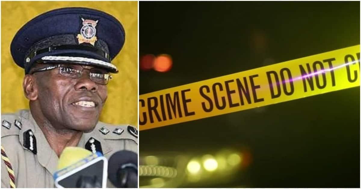Uchunguzi waonyesha kwamba polisi waliopiga risasi mwanamke eneo la City Park walitumia nguvu kupita kiasi