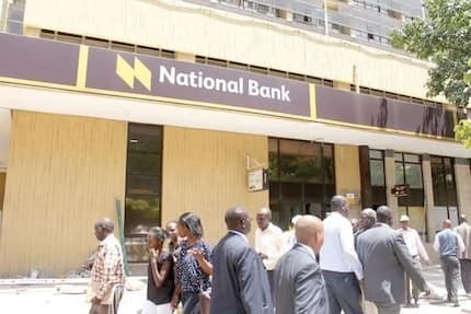 Yet another bank succumbs to tough times,set to sack 150 employees