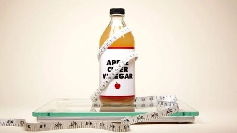 uses of vinegar, health benefits of vinegar, vinegar for weight loss