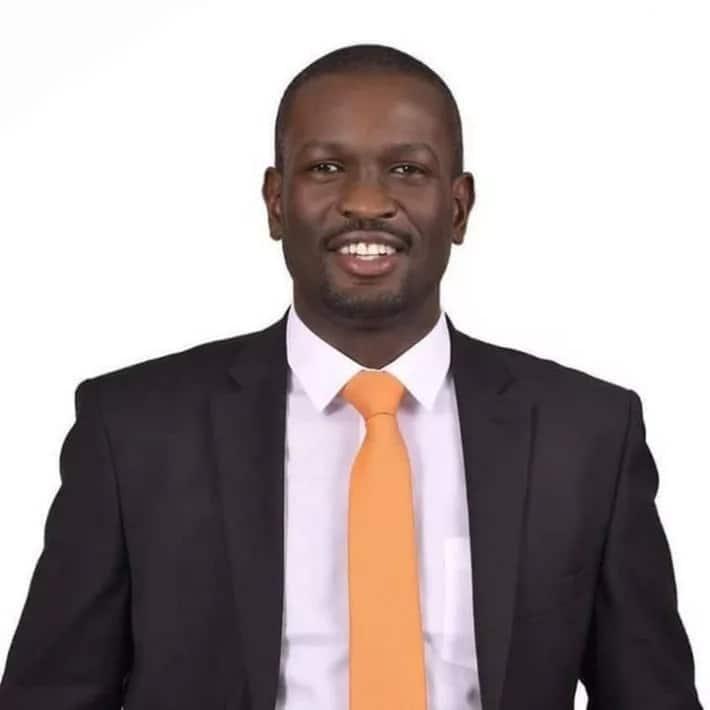ODM yatishia kumtema Aisha Jumwa kwa kumpiga teke Raila na kumuunga mkono Ruto