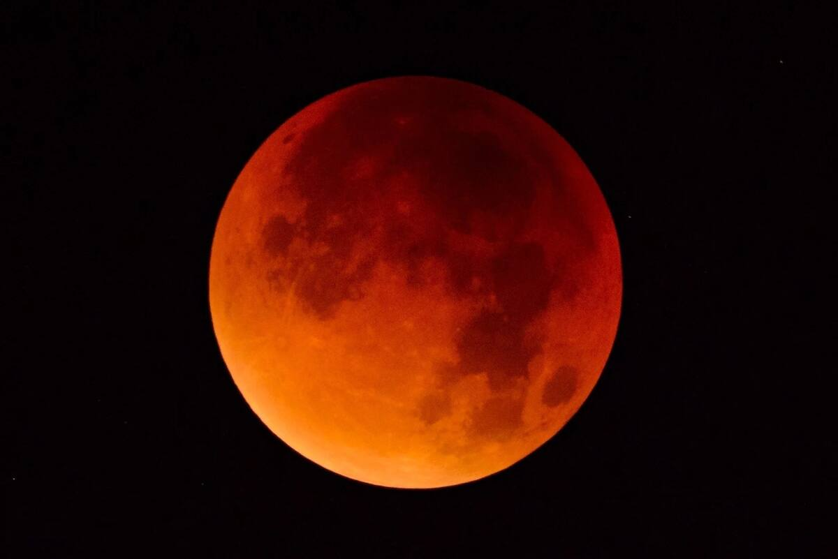 super blood moon blood moon meaning blood moon in kenya