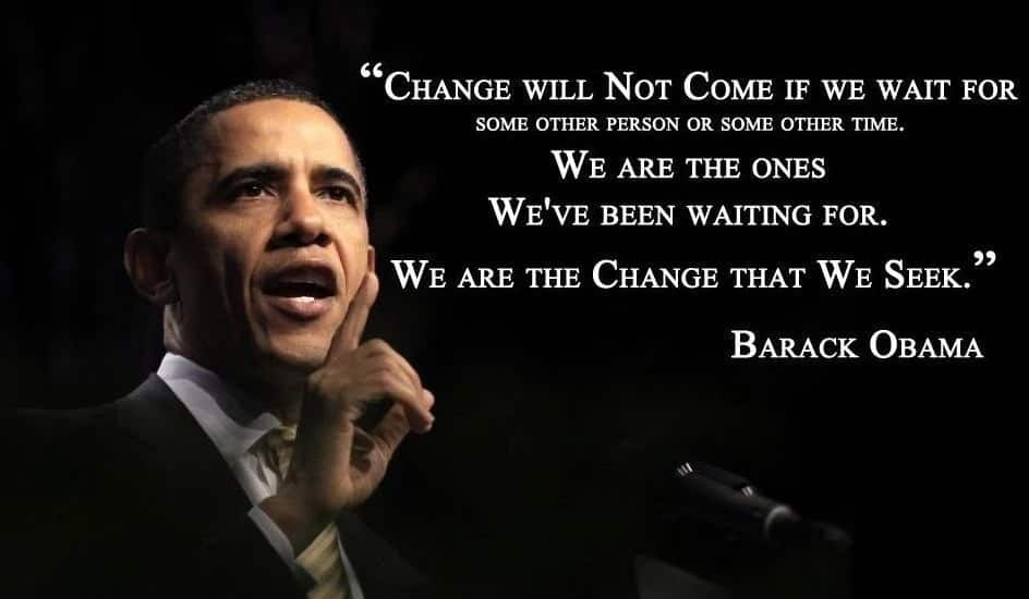Funny quotes about change Quotes about change  Best quotes about change Images of quotes about change