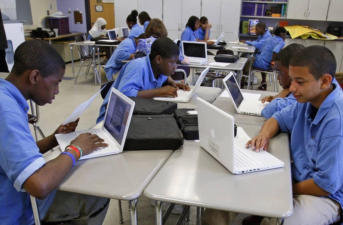 teaching methods in primary schools modern methods of teaching effective teaching methods