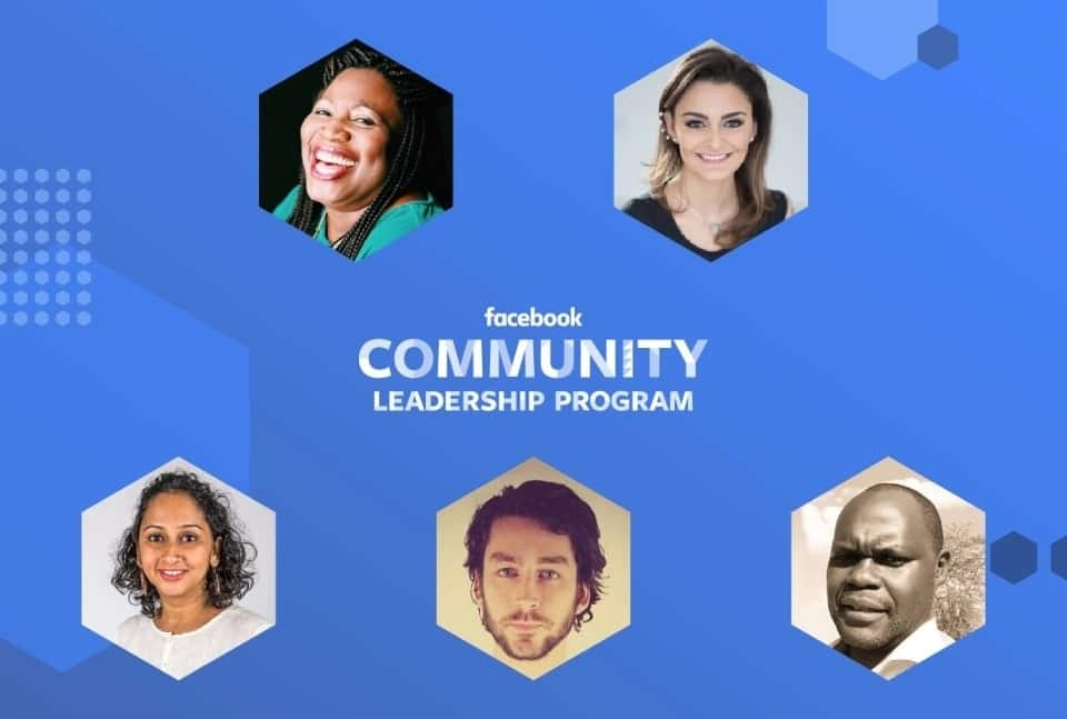 List of 6 Kenyan Facebook admins set to receive a total KSh 125 million from Facebook