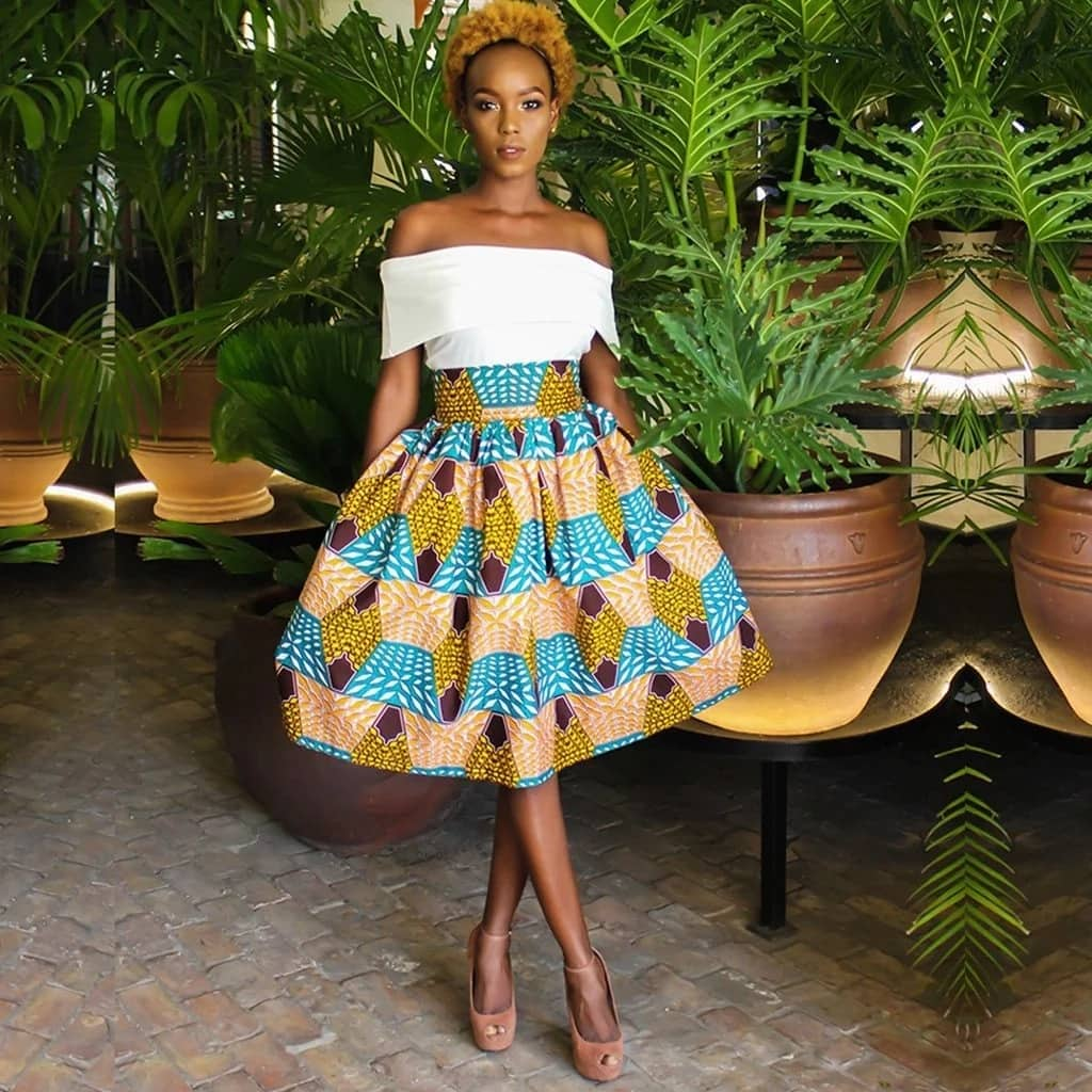 african print dresses for young ladies,african print dresses 2018, african print dresses styles