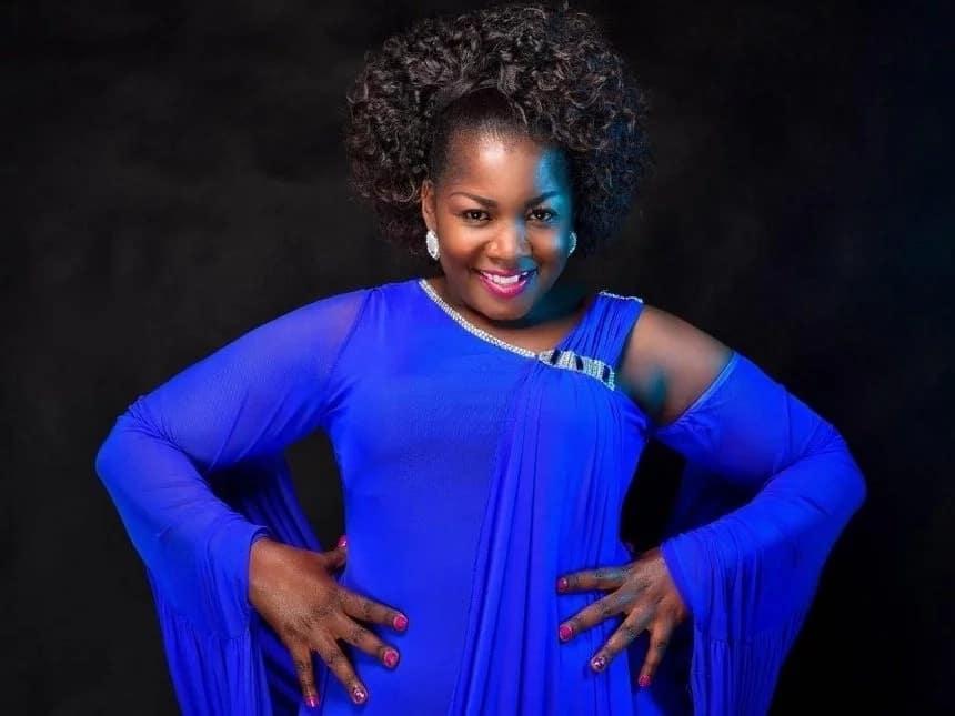 List of Top Kenyan GOSPEL Artists ▷ Tuko co ke