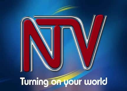 NTV roasted by angry football fans over World Cup disappointment
