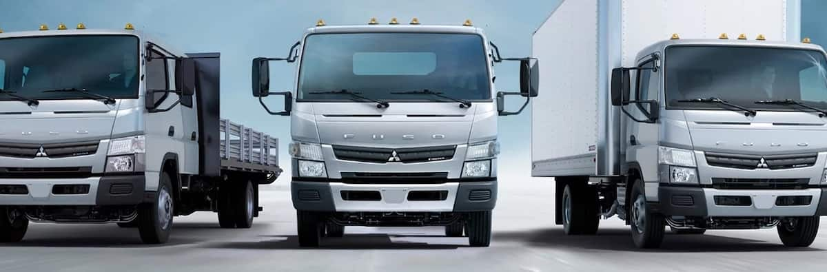List of Kenya Vehicle Manufacturers with Contacts