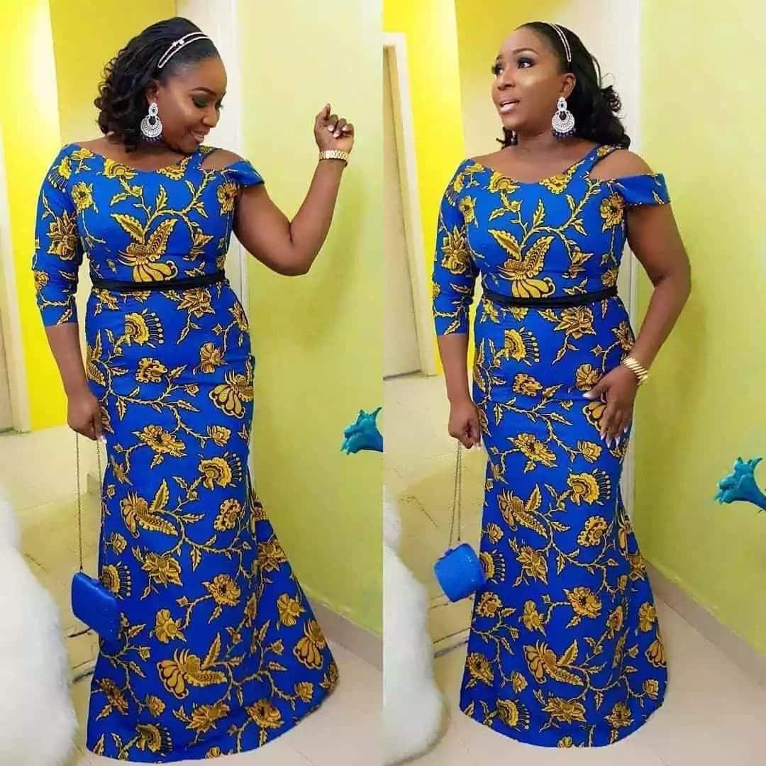 african print dresses, african print dresses plus size, modern african print dresses