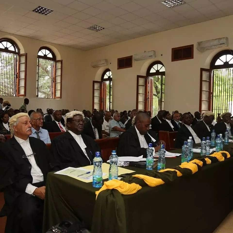 Law society of Kenya contacts, Contacts for law society of Kenya, LSK contacts