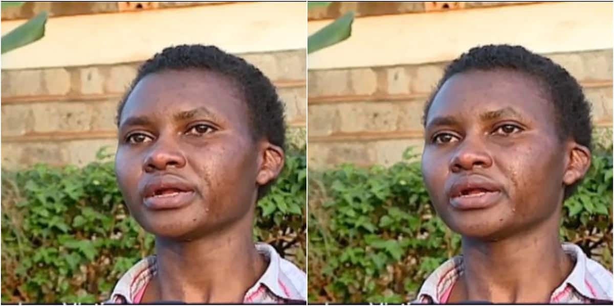 Runda woman who detained house help for 4 years in more trouble after being represented by fake lawyer