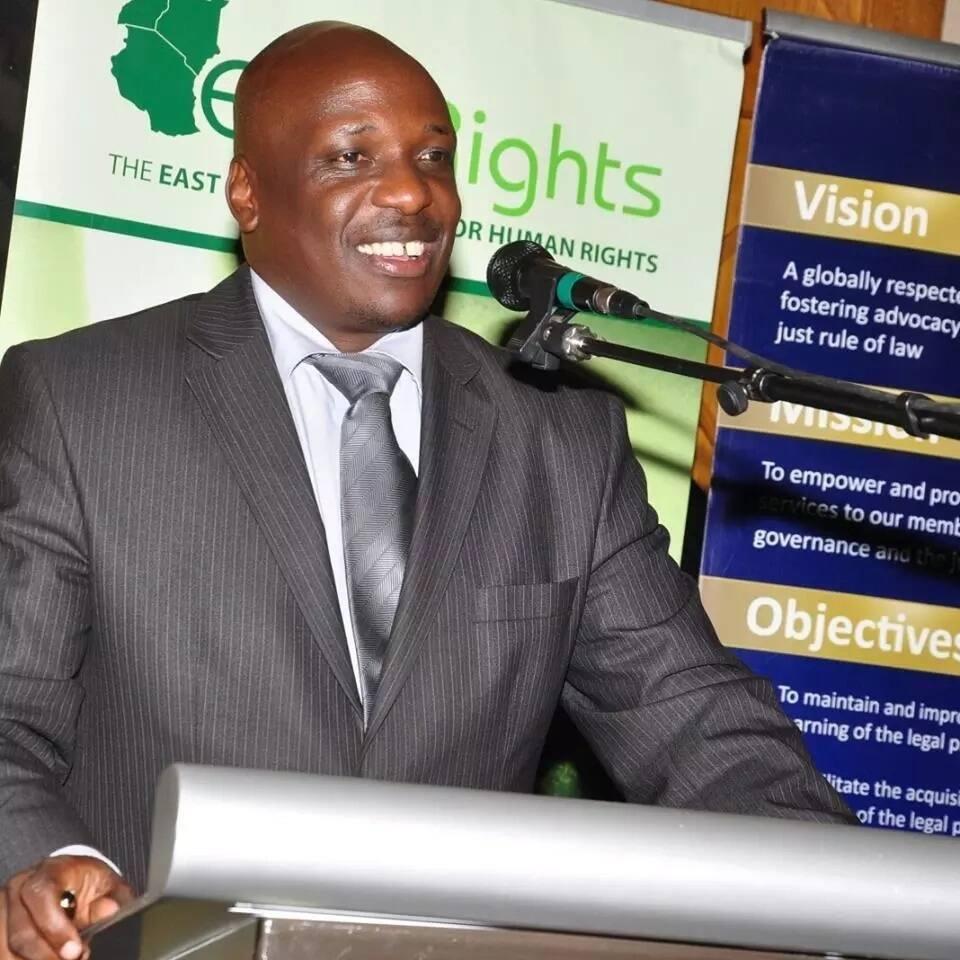 Kenya Power mashakani kwa kuipa kampuni ya Uchina zabuni ya KSh 200 milioni visivyo