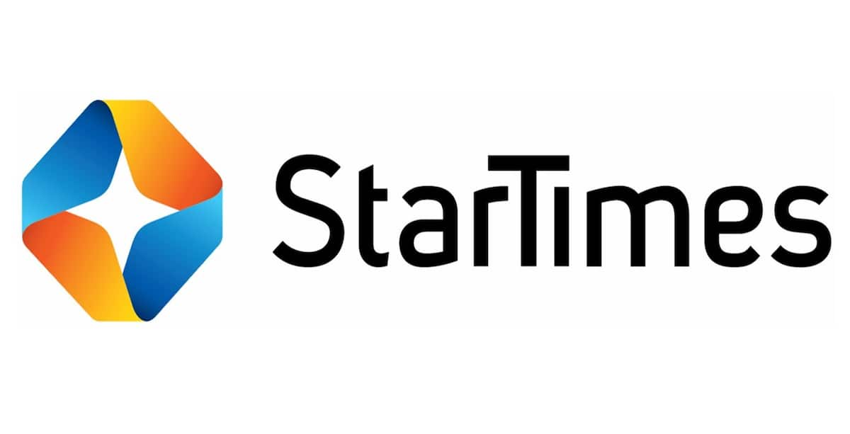 How to change StarTimes bouquet Kenya, StarTimes packages, StarTimes customercare