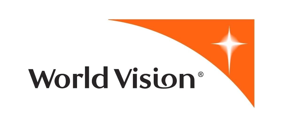 World vision Kenya contacts  World vision contacts Kenya World vision Kenya telephone contacts