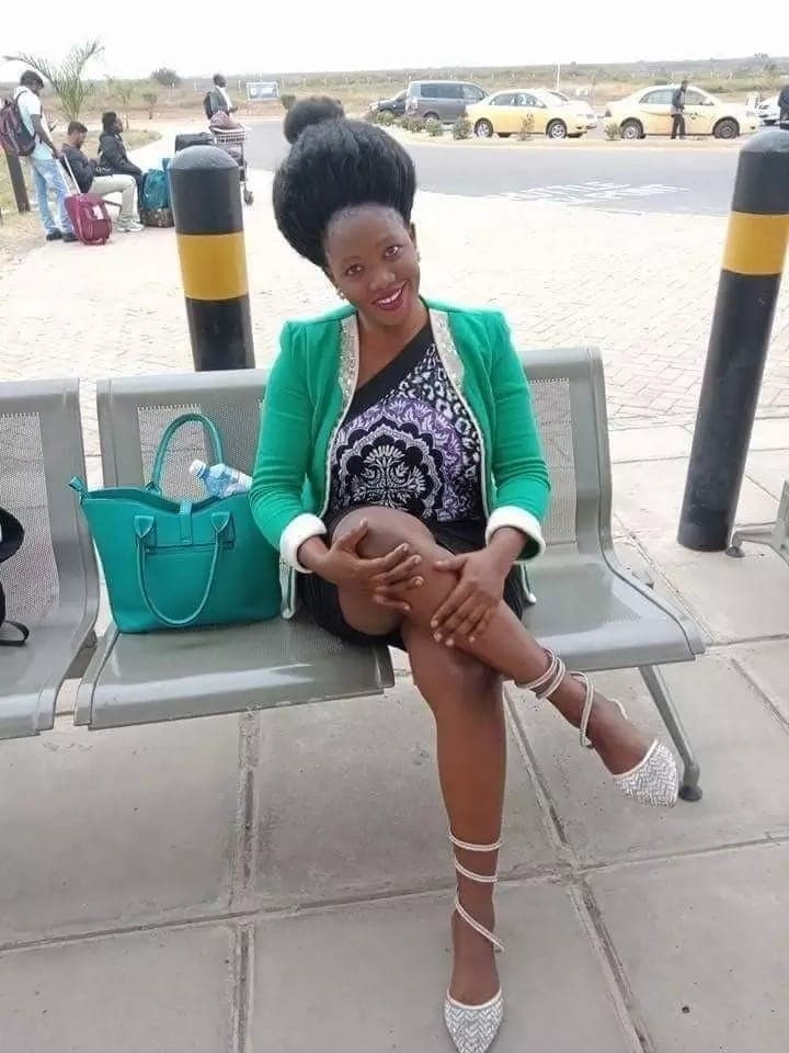 The real killers of governor Obado's lover Sharon Otieno were to be killed too - Police