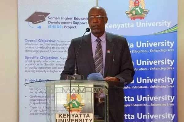 Kenyatta university campus contacts Jomo Kenyatta university contacts Contacts for Kenyatta university