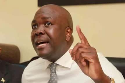 Jacob Juma's death: William Ruto and Boniface Mwangi's roles explained