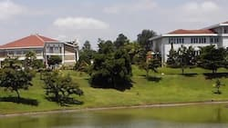 Kenya Methodist University fee structure