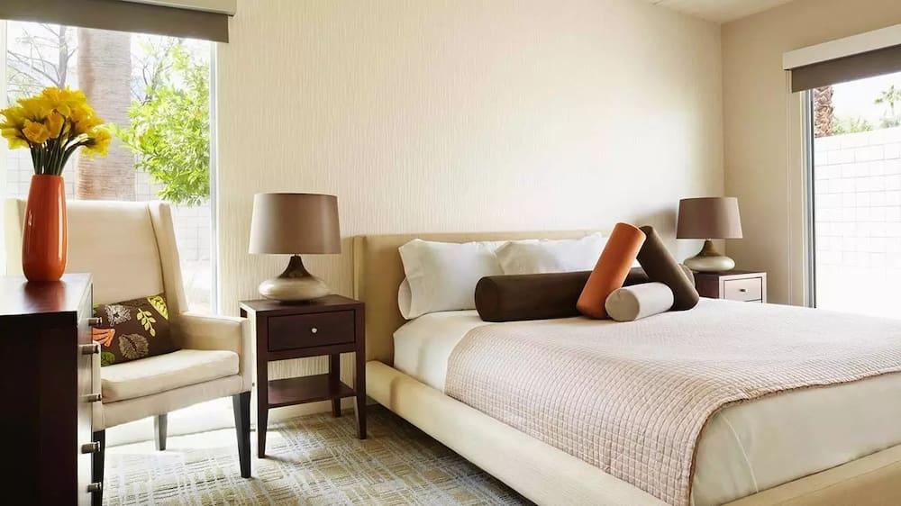 BEST CHEAP HOTELS IN NAIVASHA