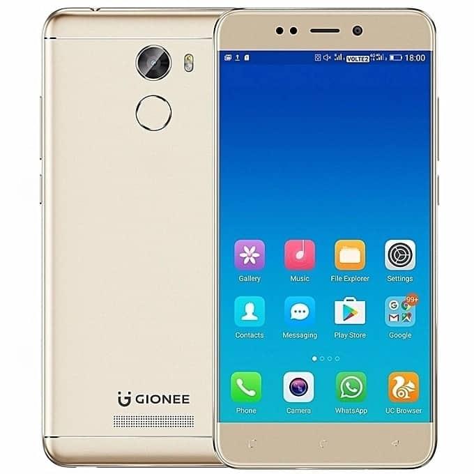 jumia phone deals