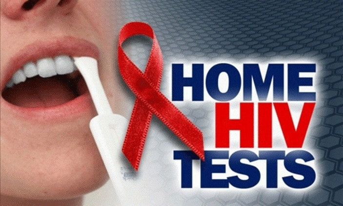 Confusion as US acknowledges HIV test kits to Kenya are faulty