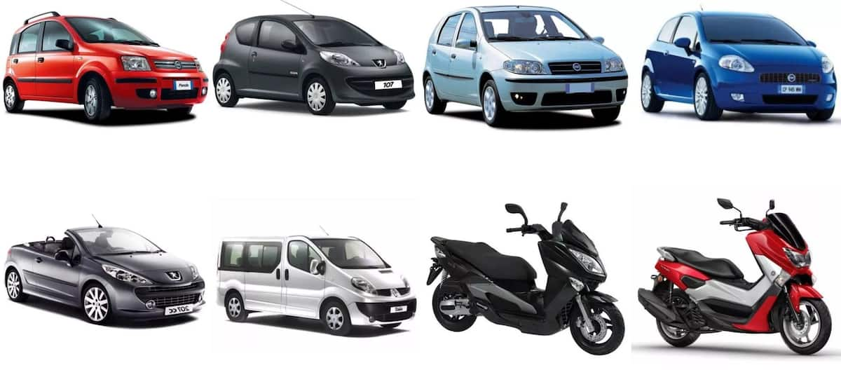 Best Car Hire Companies in Nairobi Offering Reliable Services