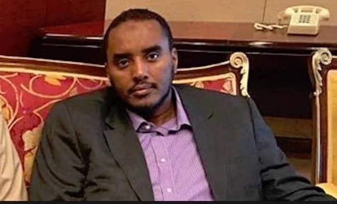 Mamlaka yachunguza jinsi aliyekuwa afisa mkuu wa rais Somali alivyopata ID, hati ya kusafiria ya Kenya