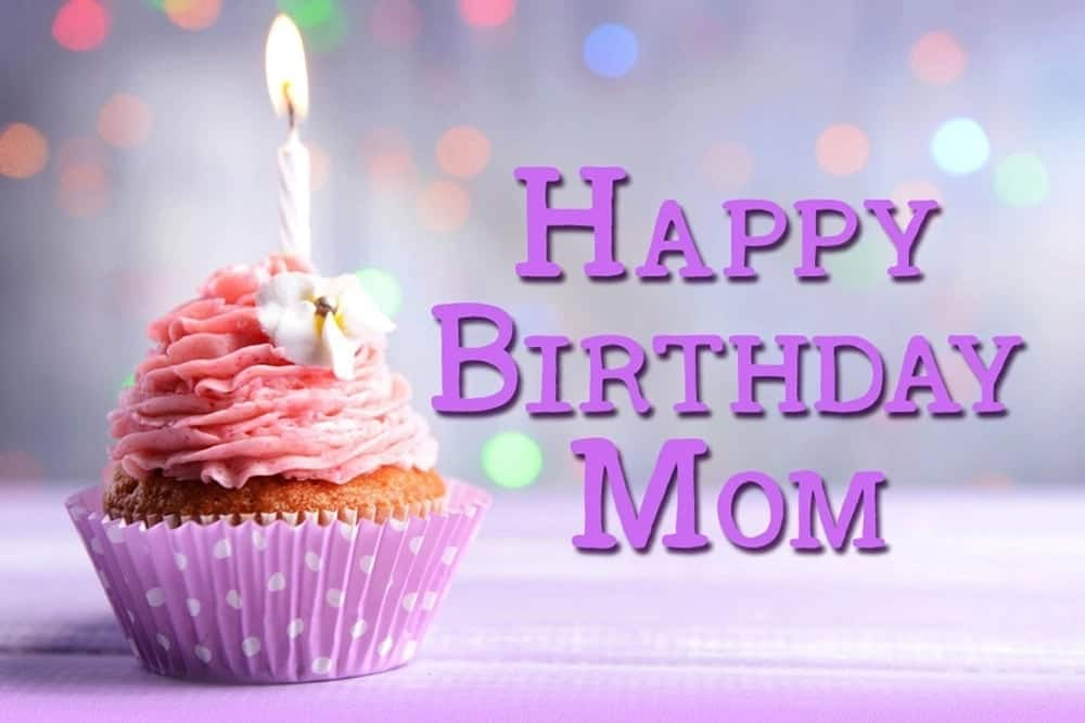 sweet happy birthday mom messages and quotes ▷ tuko co ke