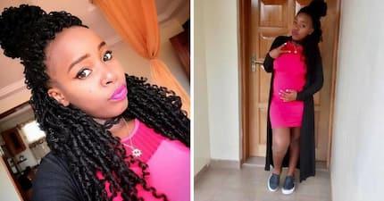 Picha za hafla ya Saumu Mbuvi wakati wa kuadhimisha miaka 24