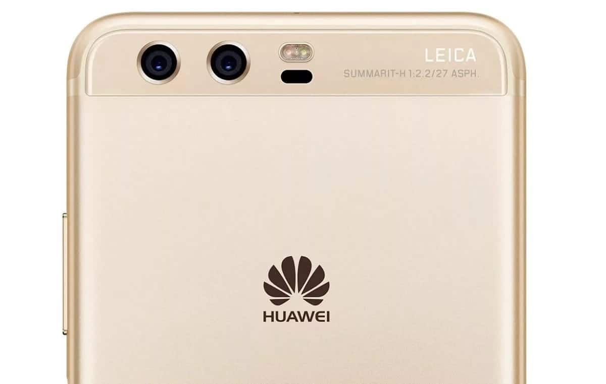 Huawei P10 specifications and price in Kenya, How much Huawei P10, Review of Huawei P10