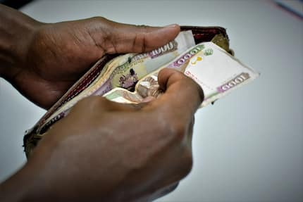 13 common financial pitfalls most Kenyans need to avoid at all cost