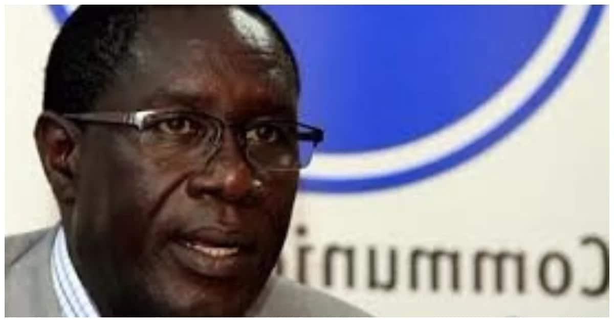 Safaricom, Airtel and Telkom Kenya fined KSh 311 million for worst services