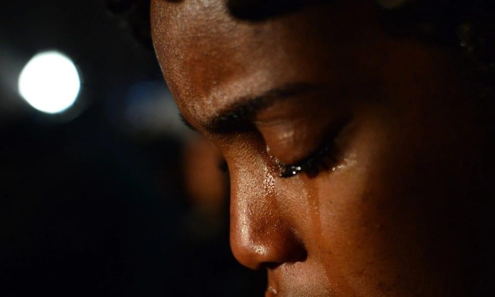 Kitengela: Demu Aangua Kilio Pasta Kumhadaa Atapata Mume