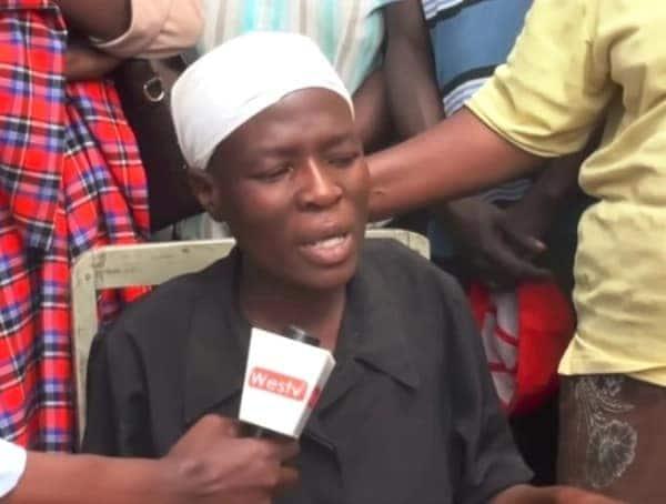 Jamaa Kakamega afariki katika shindano la unywaji chang'aa