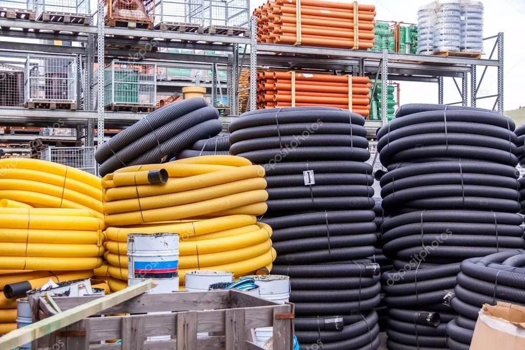 List of Pipe Manufacturers in Kenya with Contacts ▷ Tuko co ke