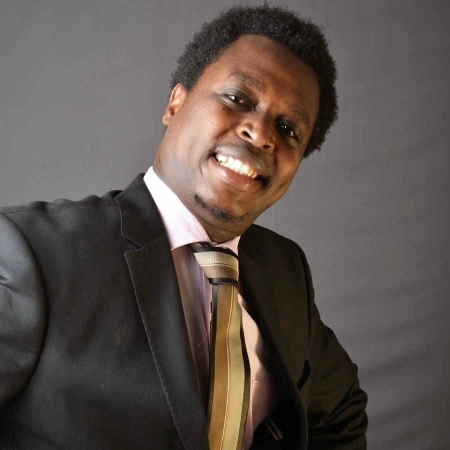 Pastor Anthony musembi songs Worship songs by pastor musembi Pastor musembi latest gospel songs Latest pastor musembi songs Pastor musembi songs mix
