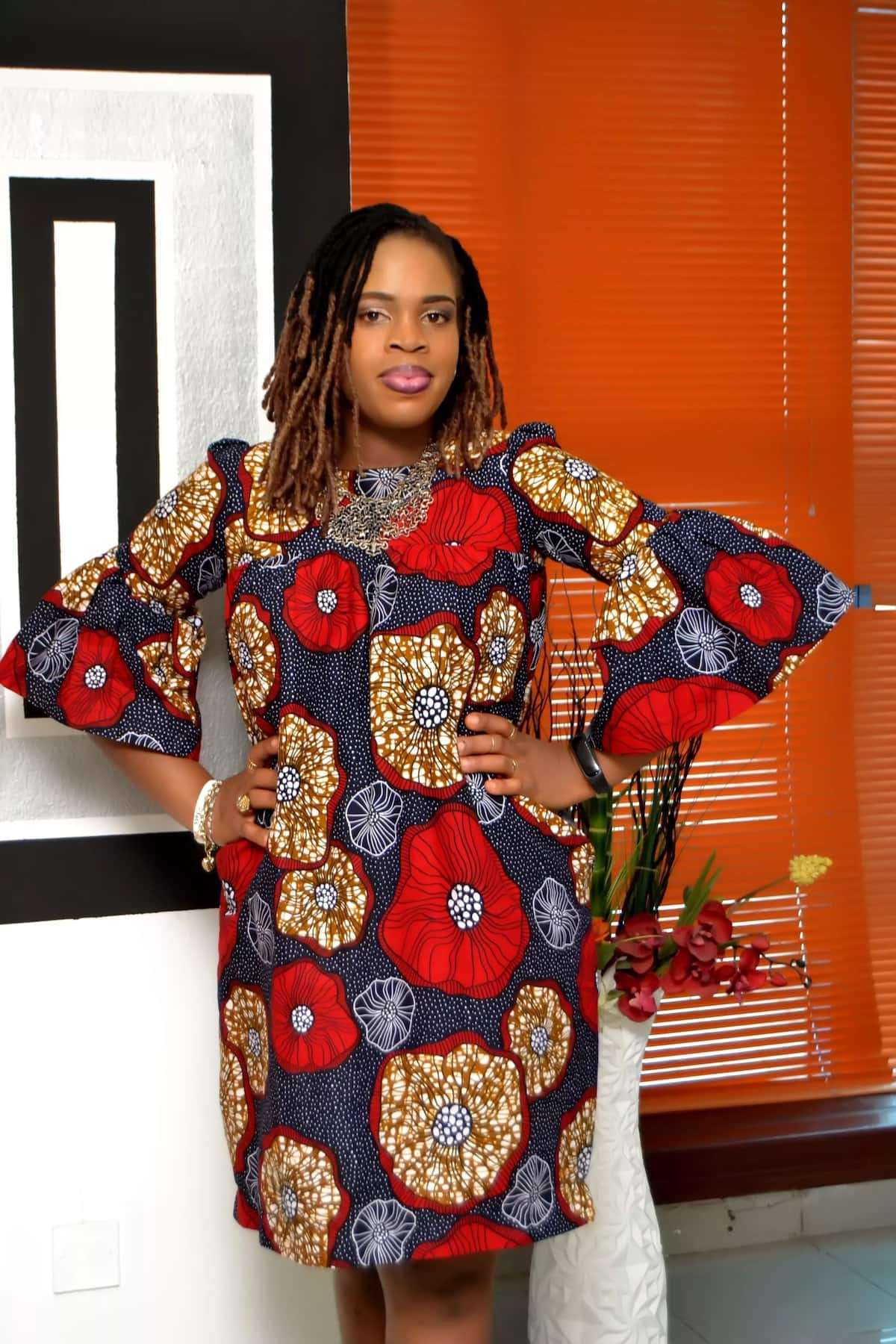 niegrian ankara styles, nigerian styles with ankara, nigerian ankara styles catalogue, nigerian ankara gown styles, nigerian ankara styles 2019