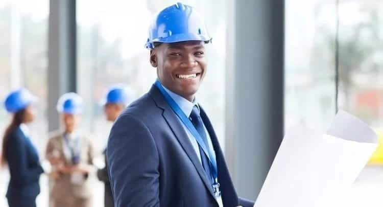 civil engineer salary in Kenya, basic salary of a civil engineer in Kenya, salary of a civil engineer in Kenya
