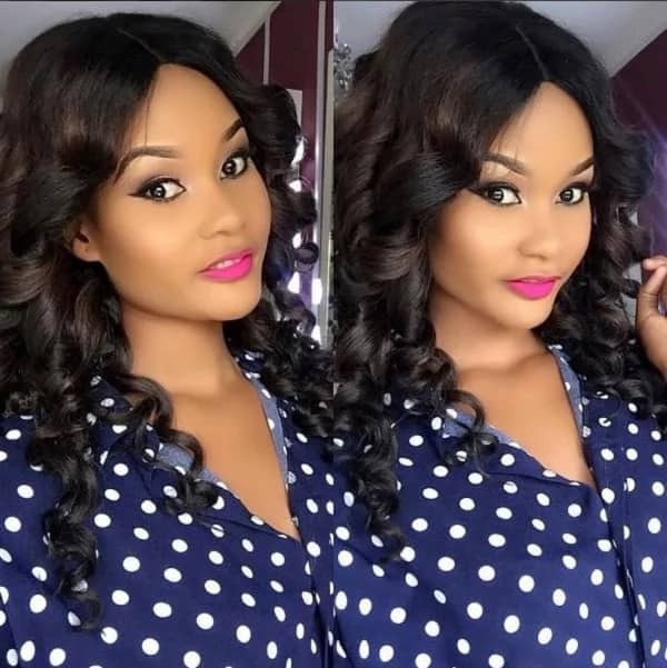 Diamond reveals how Zari compelled him to improve in bed